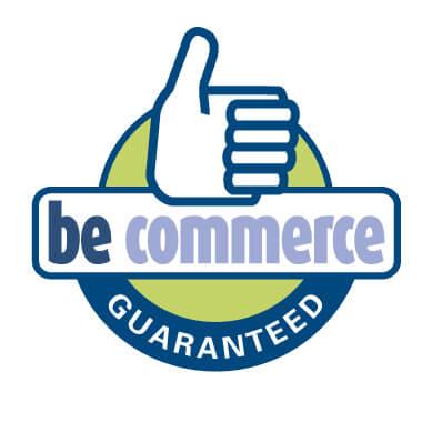 BeCommerce Market Monitor, analyse de l'e-commerce