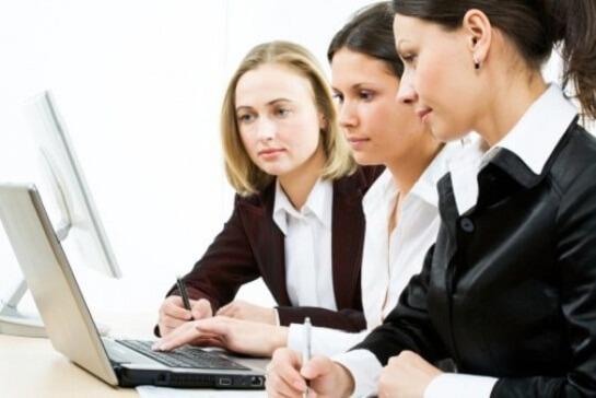 Chief Digital Officer… Place aux femmes !