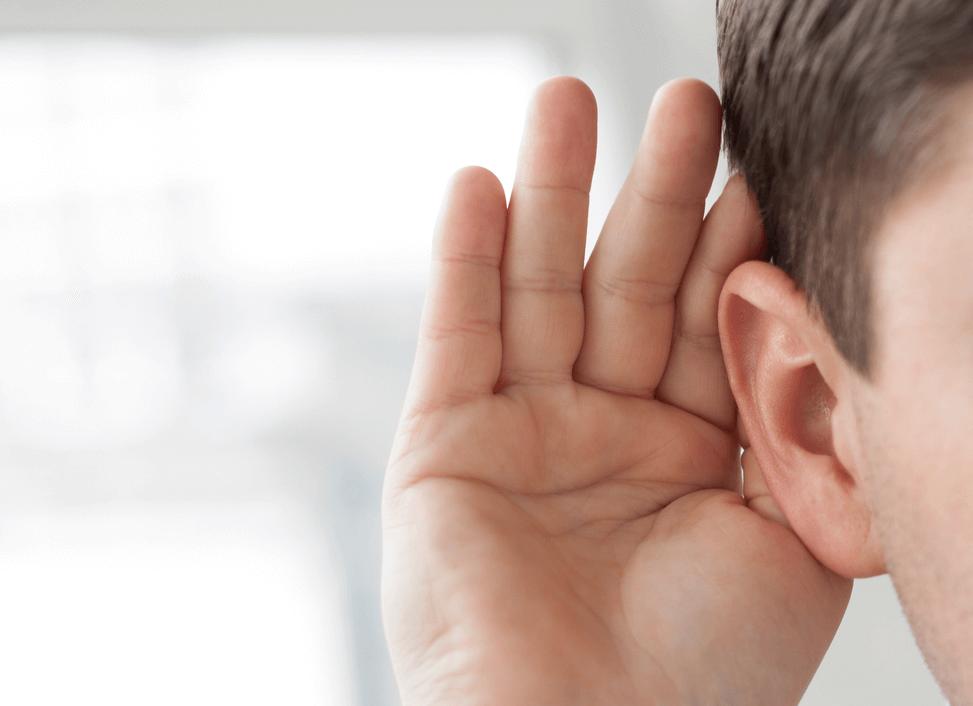 Vous écoutez vos clients. Ecoutez aussi vos produits !