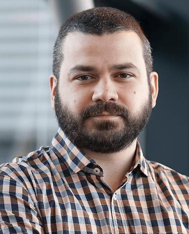 Johan Francken – «Repenser le business»