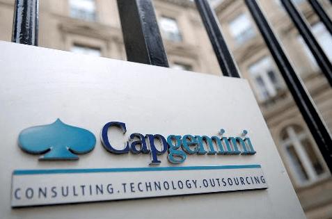 Capgemini installe son sixième SOC… en Belgique