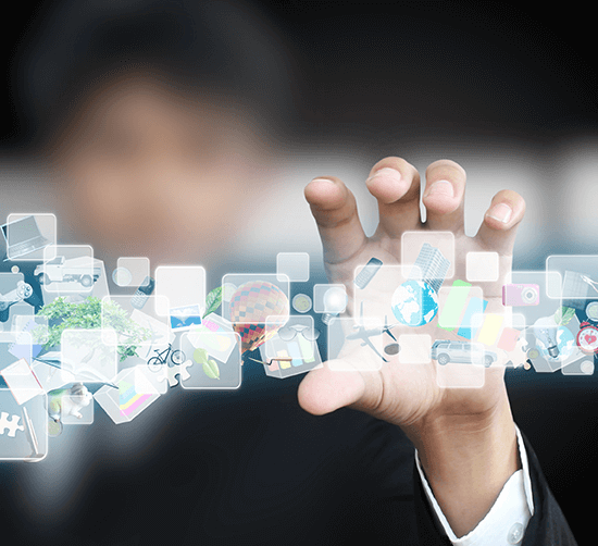 CSC replace l'ICT au coeur de la transformation numérique