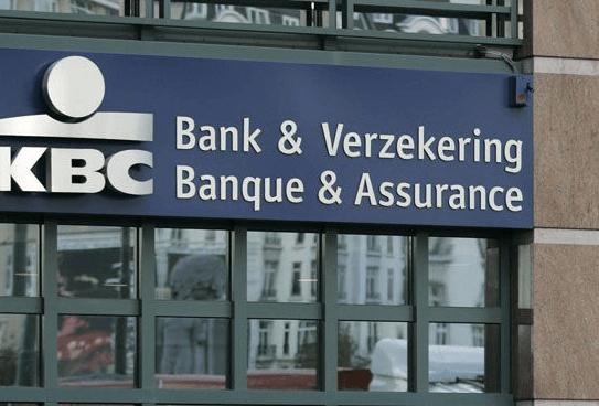 KBC et CBC lancent Paypage pour les commerçants