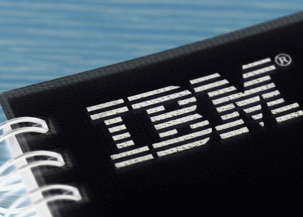 IBM Spectrum, le pari du «software-defined» et du cloud hybride