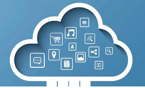 Mitel, n°1 en communications professionnelles dans le cloud