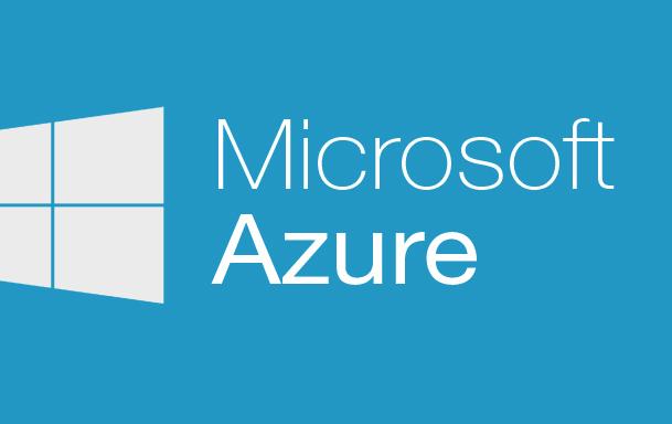 Microsoft Azure, premier cloud certifié ISO/IEC 27018