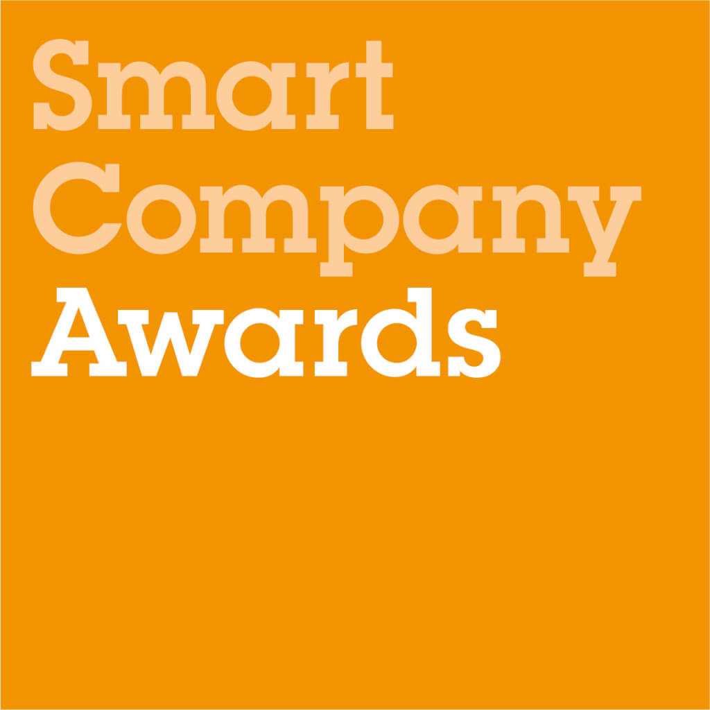 Smart Company Awards 2015… le 18 juin prochain