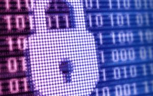 CTG plaide pour un label pour des applications web sécurisées