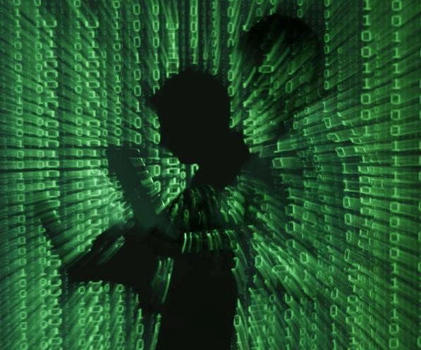 Cybersécurité en Europe: grand écart entre les lois
