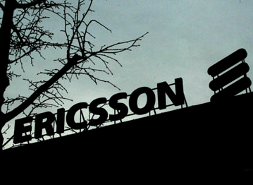 Ericsson chez Orange: cinq réseaux en Managed Services