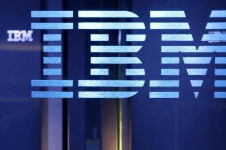 IBM sort du Top 5 des vendeurs de serveurs !