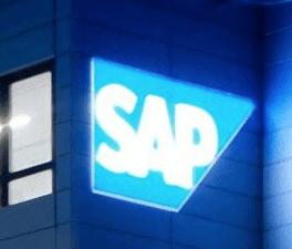 SAP s'impose dans le cloud… sans rien imposer
