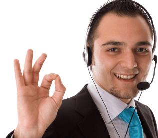 Contact center: du trafic vocal au… numérique