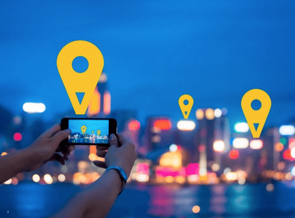 10 points de «Digital Density» pour 10 milliards de croissance