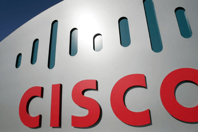 Dimension Data remporte deux «Master Specialisation» Cisco !