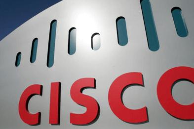 Dimension Data remporte deux «Master Specialisation» Cisco !
