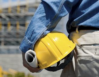 pagesdor.be sensibilise le secteur de la construction