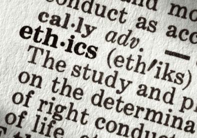 Votre fournisseur est-il éthique ?