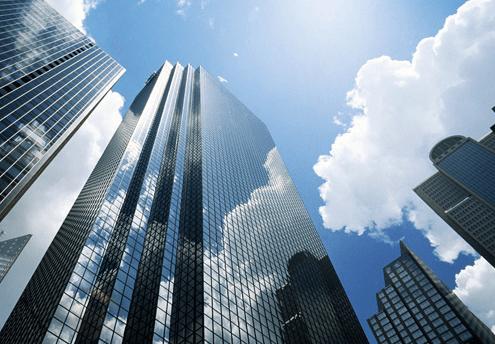 Pour Fujitsu, le cloud renforce les Managed Services !