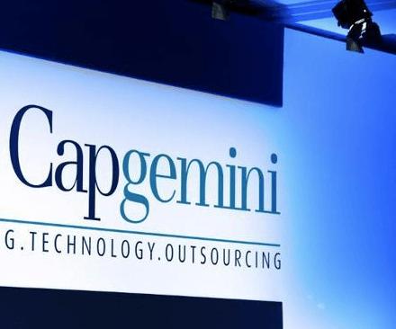 Capgemini entrevoit l'entreprise… sans bureau