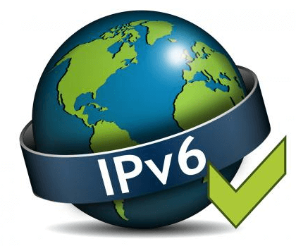 La Belgique, championne de l'adoption IPv6 !
