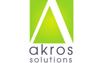 Akros Solutions, agence de recrutement ICT 3.0