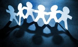 Dimension Data Belgique engage 110 nouveaux collaborateurs !