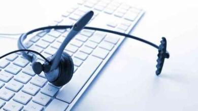 Orone reprend le contact center belge U-Call