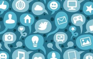 Marketing digital… Il est temps d'innover !