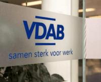 ip-label mesure la satisfaction client du VDAB