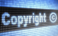 Le coût de l'utilisation de logiciels illégaux continue de grimper