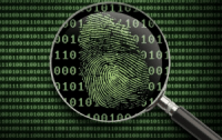 IBM lance X-Force Exchange, le «Pinterest» pour les analystes en sécurité