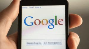 Votre site web est-il vraiment «mobile-friendly» ?