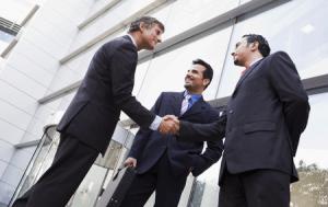Outsourcing… Bien plus que des réductions de coûts