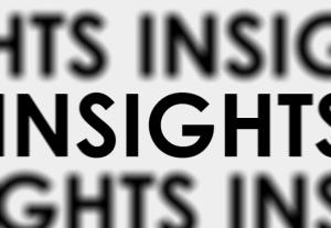 Insights as-a-service, nouvelle plate-forme de Capgemini