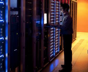 SAS, le roi de l'analytique, se lance dans la cyber-sécurité !