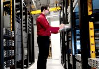 Proact lance CLOUD-IO... pour garder les données sur le sol belge