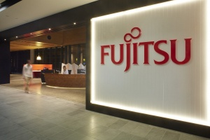 Le cloud renforce les Managed Services !  Fujitsu, met les points sur les « i »