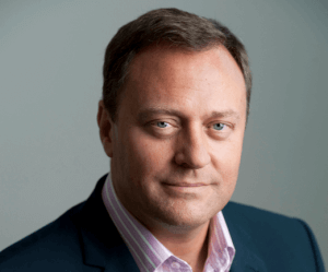 Mark Armstrong – Gare aux Citizen Developers !