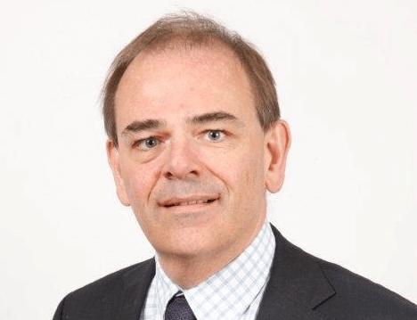 Jean-Philippe Mergan –  Dépasser la notion de poste de travail