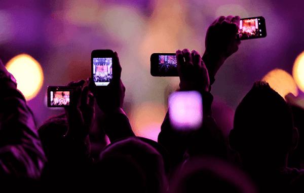 Oui au numérique… mais sans oser passer à l'action