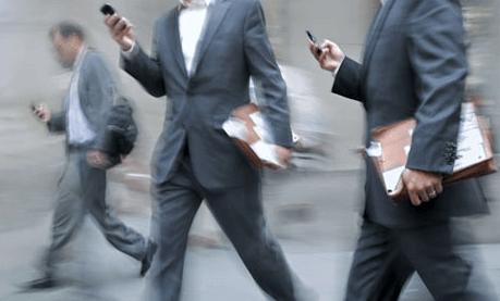 Proximus lance les Engage Packs, projet de CYOD avec HP