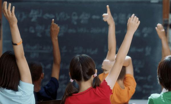 Les Ecoles européennes sur S/4HANA en mode cloud !