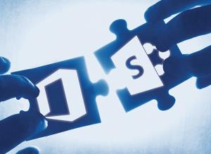 CTG : des développements pour SharePoint 40% moins cher
