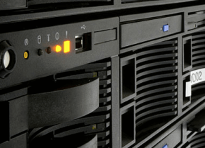 FlexPod Datacenter with Microsoft Private Cloud chez Cofely