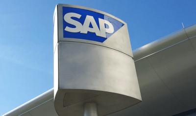 95% des systèmes SAP sont exposés à des vulnérabilités !