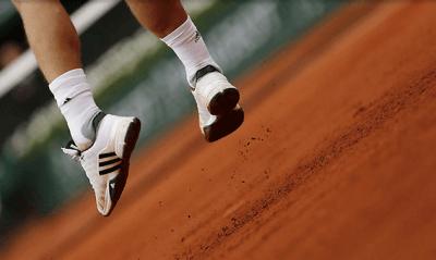 Roland Garros 2015 : Nadal et Tsonga jouent «connectés»