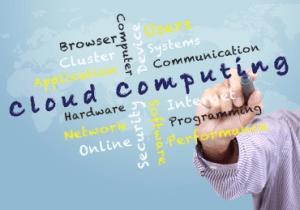 87% des entreprises rétives à sauter le pas du cloud