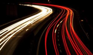 Arval Drive Challenge, conduite responsable … et ludique