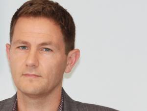 Pieter Geeraerts : «Le commerce B2B se transforme radicalement»
